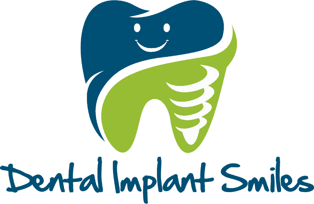 Dental Implant_logo